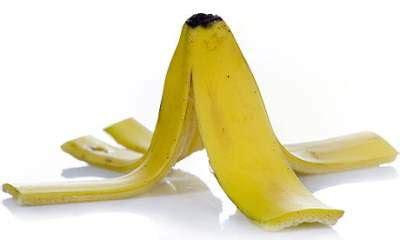 W2 Acbegone Obat Untuk Membersihkan Jerawat Secara Alami Izin Bpom jangan buang kulit pisang ada 10 manfaat apa kabar dunia