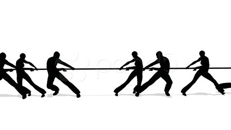 tug of war tug of war silhouette stock 000342965 hd stock footage