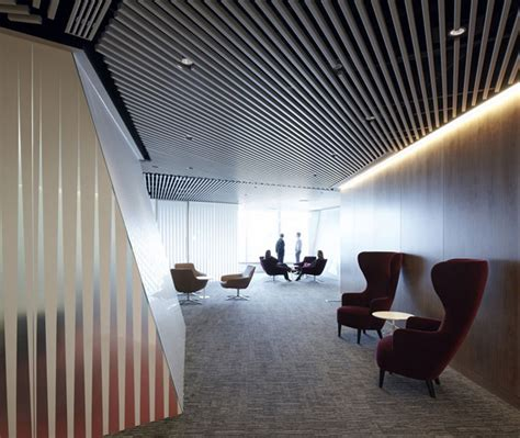 top   financial services offices  work