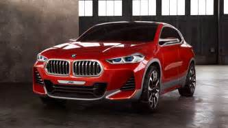 pictures of new cars new cars 2017 a complete guide carbuyer