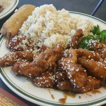 panda house chinese restaurant arlington tx panda house chinese restaurant 53 photos 88 reviews chinese 1325 s cooper st