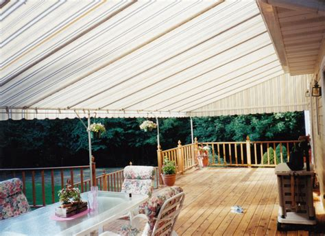 sun awnings direct residential patio fixed frame awnings awnings direct