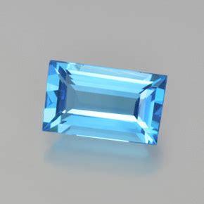 Sherry Topaz 10 02 Ct 2 4 carat swiss blue topaz gem from brazil