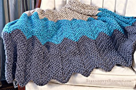 crochet pattern website easy crochet throw patterns for beginners crochet and knit