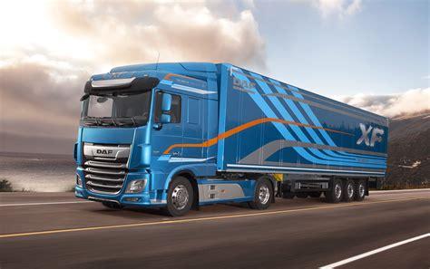 truck uk daf mediabank daf trucks limited