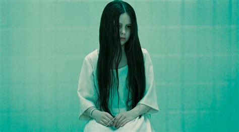 good movies rings 2017 trailer talk thoughts on rings and the second full trailer