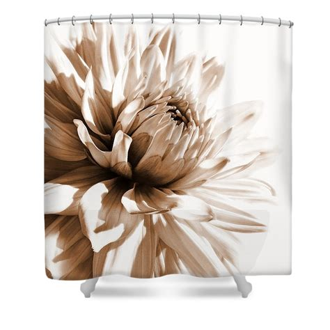design my own shower curtain design your own custom shower curtains print on demand