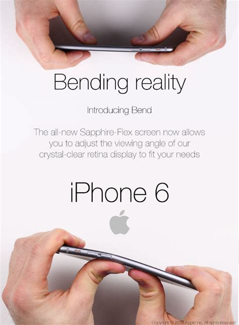 Iphone 6 Meme - the internet rises up to iphone 6 problems with these