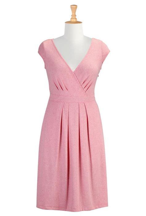 pink plus size dresses plus size pink dresses