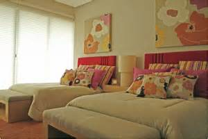 teenage girl bedroom ideas on a budget toddler girl bedroom ideas on a budget decorate my house