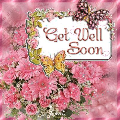 google images get well soon get well soon friend images google search get well