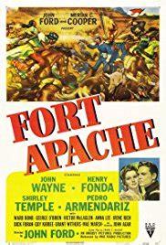 se filmer frontier gratis fort apache legendas 66 legendas
