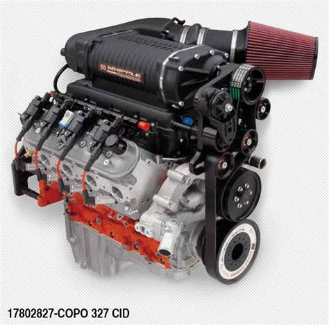 chevrolet ls crate engines chevy ls 327 engines html autos post