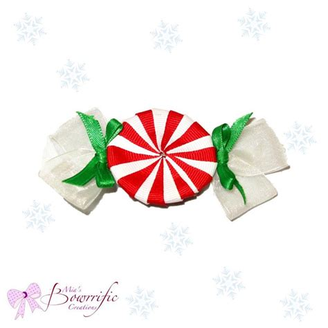Links Peppermint by Pictures Of Peppermint Cliparts Co