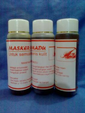 Sabun Herbal Masker Bulus callez omah spa