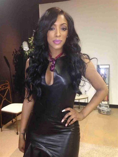 porsha stewart hair line review porsha stewart hair line stewart reveals the secret to