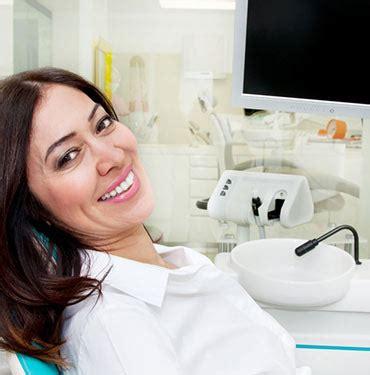 wurzelbehandlung wann schmerzfrei technik zahnarzt mannheim dr finger
