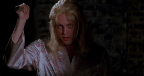 vince vaughn as norman bates top 10 crazy casting