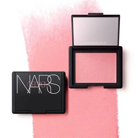 Makeup Nars nars blush in reviews in blush chickadvisor