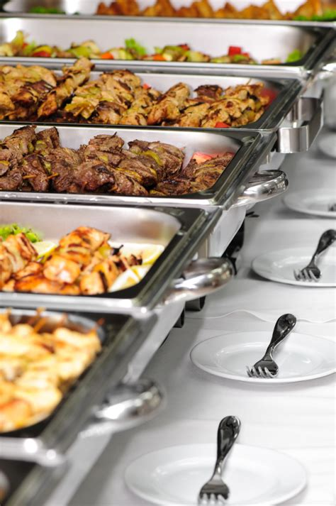 dinner caterers dinner catering menu catered dinners richmond va