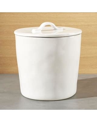 tis the season for savings on marin large white ceramic