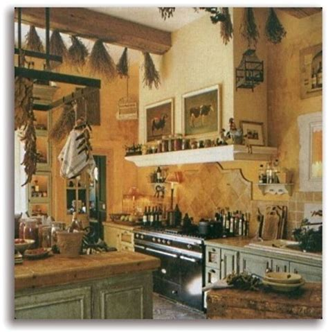 french country kitchen decorating themes large size of