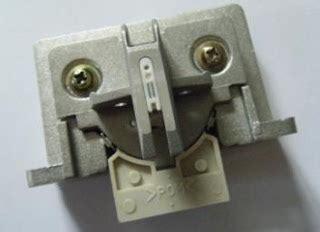 reset printer epson lq 2180 resetter program head lq 2170 2180