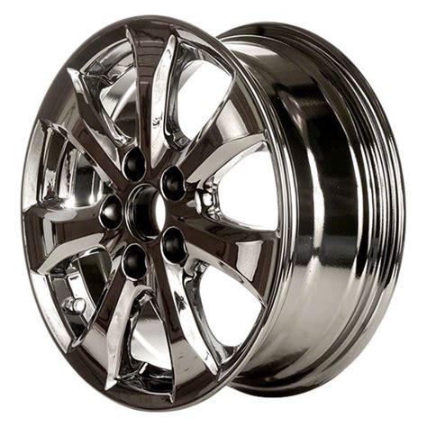 toyota camry factory wheels 2007 toyota camry factory wheels rims at carid