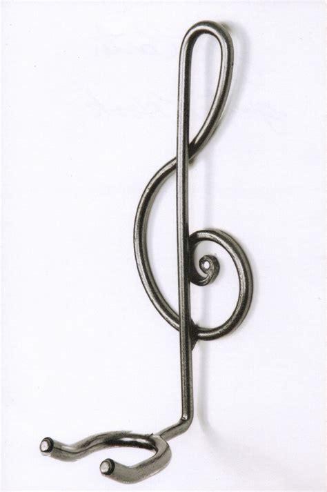 End Pind Hanger Gitar Black 17 best images about blacksmith forging ideas on