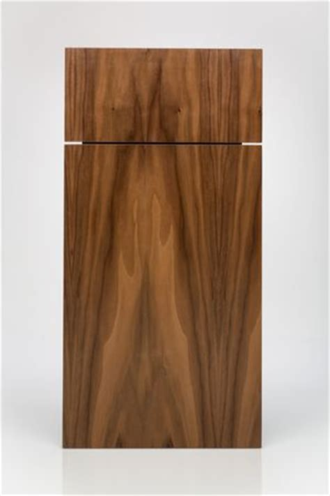 Walnut Cabinet Doors Walnut Kokeena Doors For Ikea Cabinets Inspiration Kitchen Ikea Cabinets