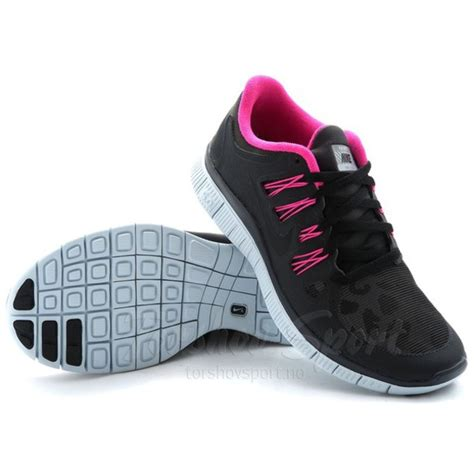 nike free fit 3 pink leopard outright