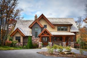 mountainside house plans mountain rustic plan 2 379 square 3 bedrooms 2 5