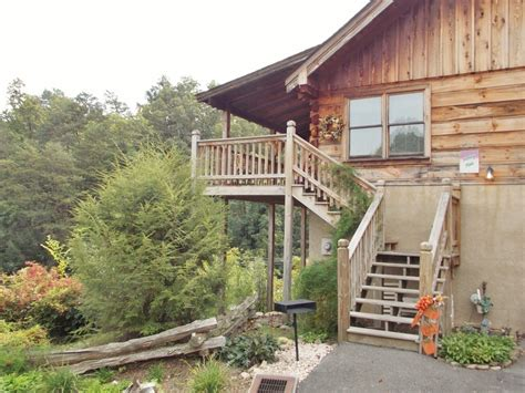 Pidgeon Forge Cabin Rentals by Pigeon Forge Cabin Rentals Pigeon Forge Cabins Honey Tree