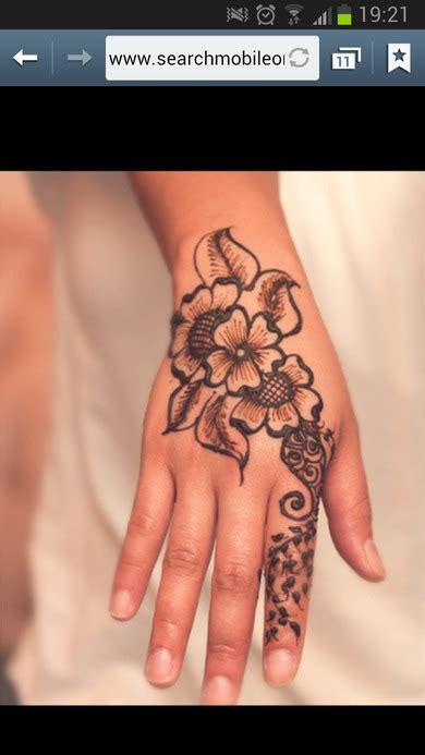 fashn de wo kann man henna tattoos machen lassen