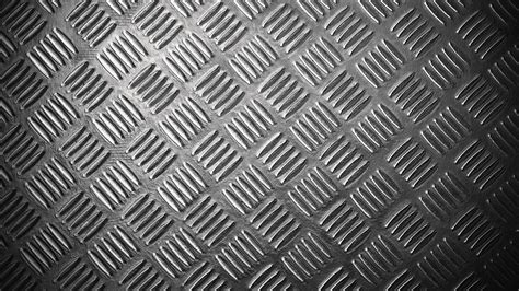 what is en steel metal computer wallpaper 2102 1920x1080 umad