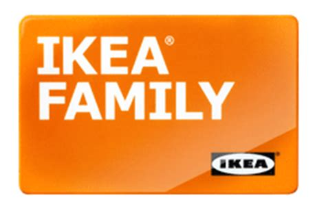 Ikea Gift Cards At Kroger - ikea family program free coffee and more