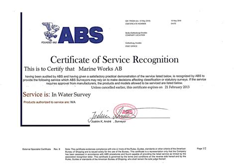 leed certification letter leed certification letter template best free home