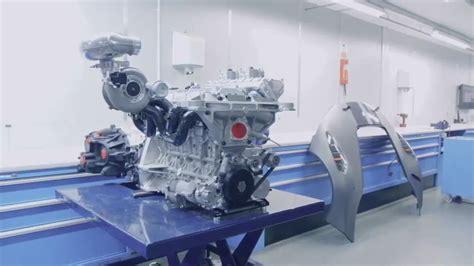 jaguar cx75 engine jaguar c x75 hybrid supercar prototype charged