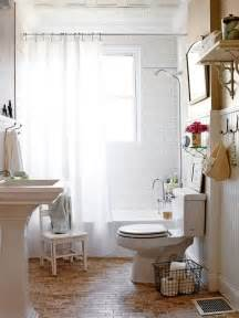 ideas on bathroom decorating 30 of the best small and functional bathroom design ideas