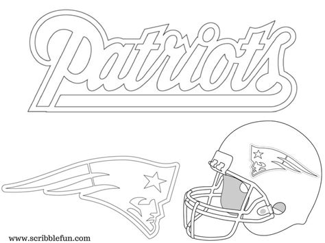 coloring pages for new england patriots 11 free printable new england patriots coloring pages