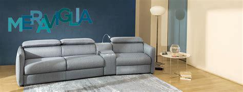 natuzzi divano divani divani by natuzzi
