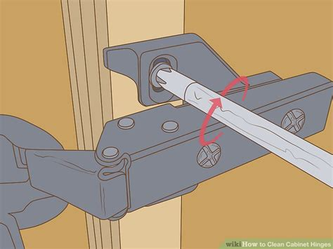 how to clean cabinet hinges how to clean greasy cabinet hinges redglobalmx org