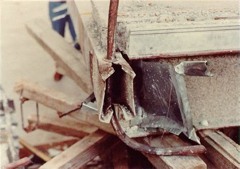 pin hyatt regency walkway collapse 1981 hyatt regency walkway collapse learning from