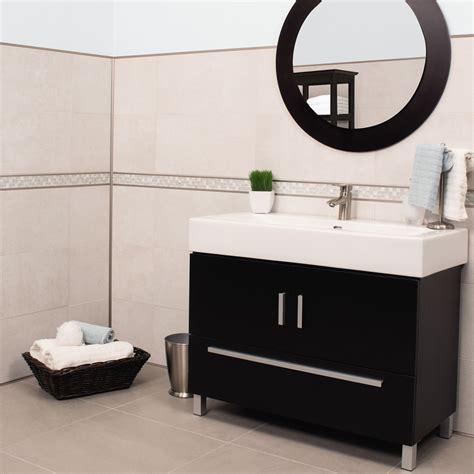 bathroom cabinet kits bathroom cabinet kits louisville inspirations deebonk
