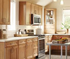 Kitchen Cabinets Depot buying guide kitchen cabinets at the home depot