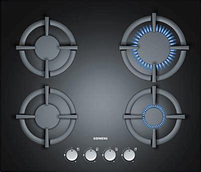 piano di cottura in vetroceramica a gas piani cottura a induzione o a gas scegli quello pi 249
