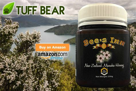 best brand of manuka honey top brand affordable manuka honey umf certified