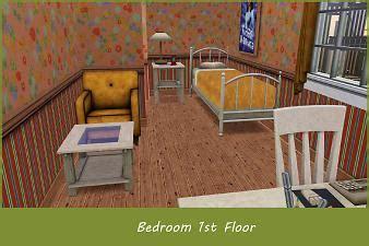 10x10 bedroom too small mod the sims 10x10 tiny family home 4br 3ba no cc