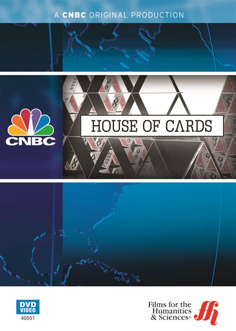 buy house of cards dvd house of cards on dvd lookup beforebuying