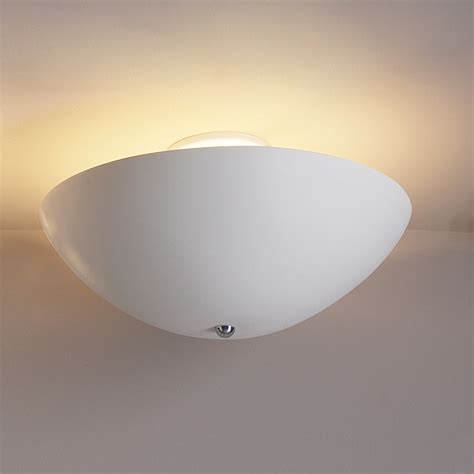 large ceiling light modern ceramic fixture hooks